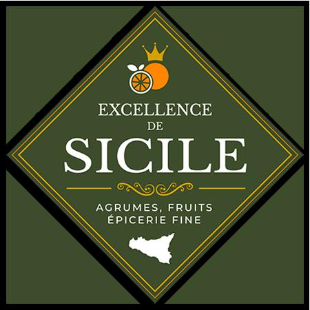 logo Excellence de Sicile
